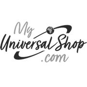 my universal shop