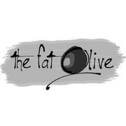 the fat olive