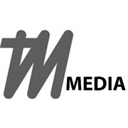 times media